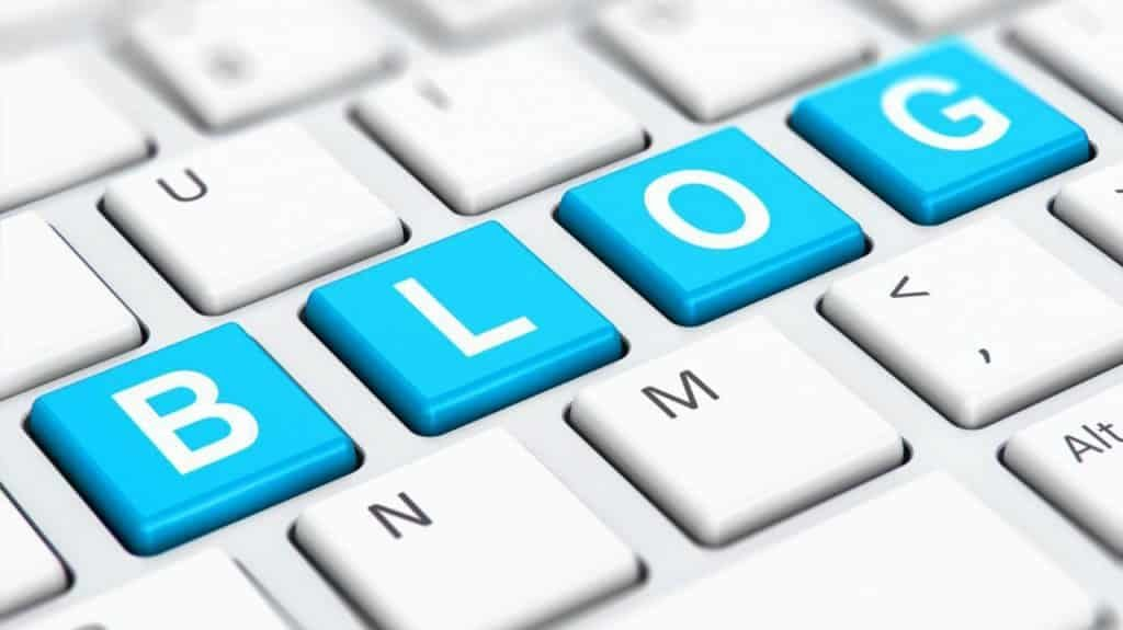 What Is A Successful Blog?