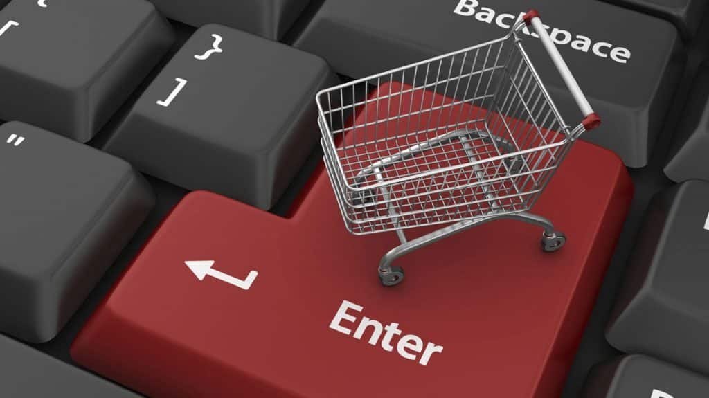 tips to develop an excellent shopping cart.