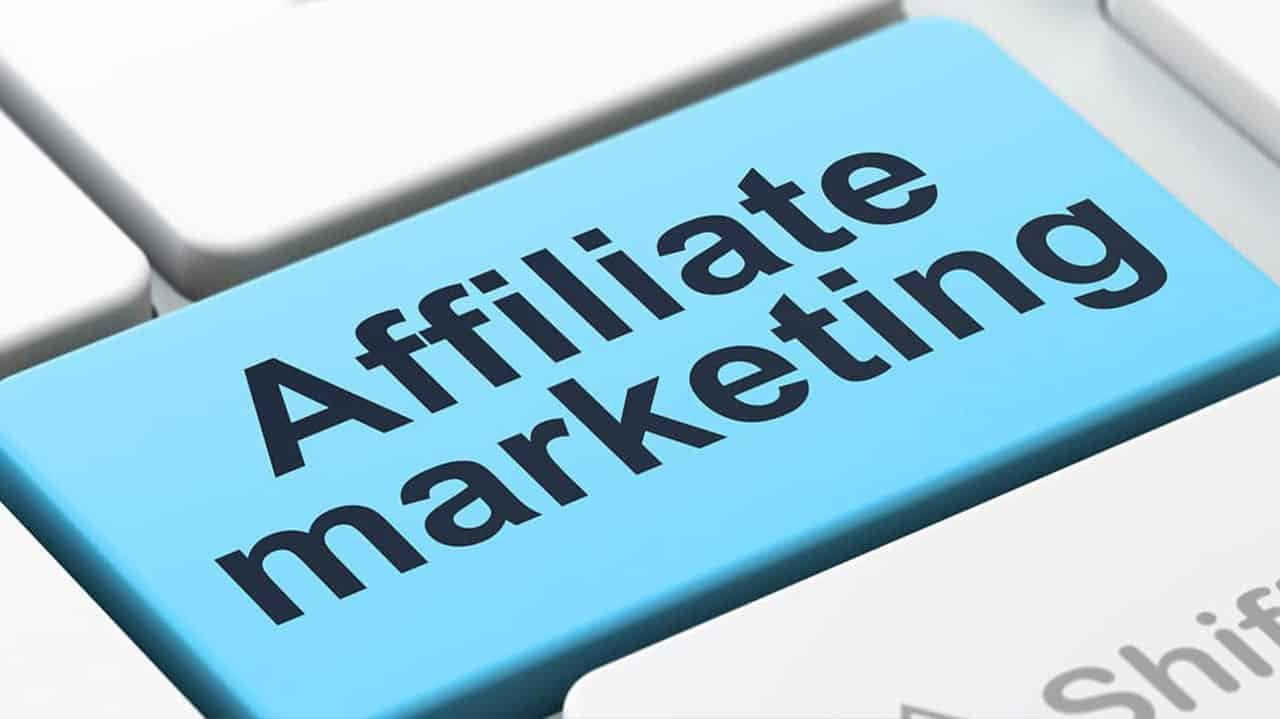 Earn money and maximize sales (affiliate marketing)