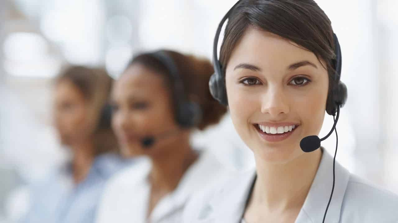 9 powerful tips for customer service