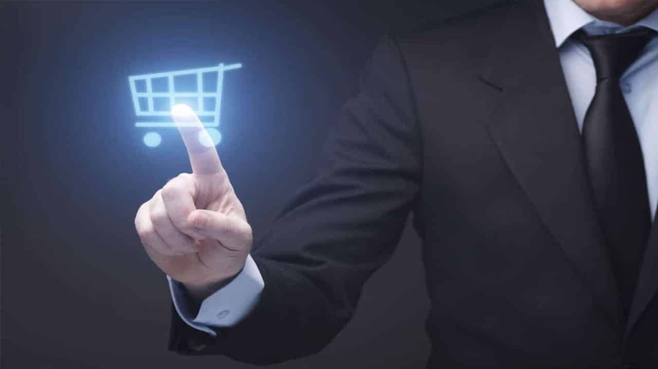 4 of the most important digital solutions for a retail