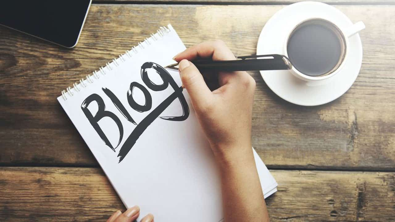 70 powerful tips to improve blog