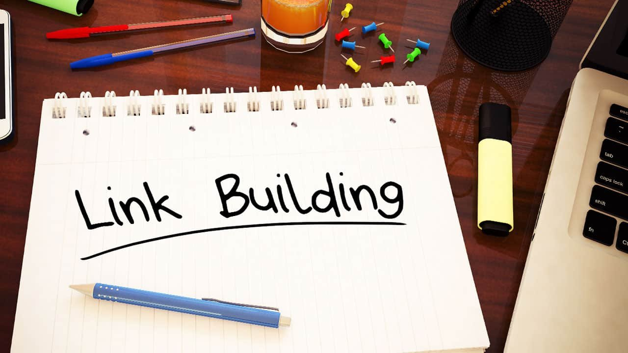 3 fundamental tips for high-quality link building