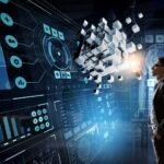 Digital transformation: change or disappear