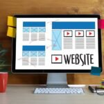 5 tips to create a perfect personal website