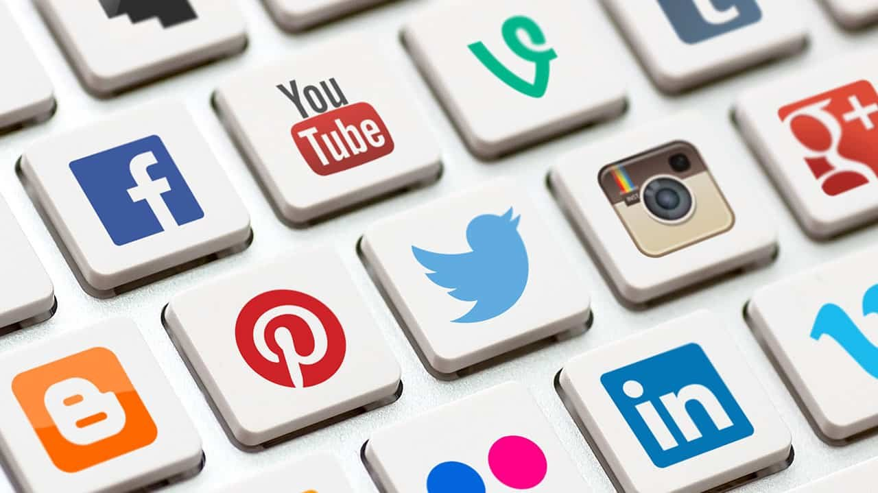 for this reason your social media strategy is not working