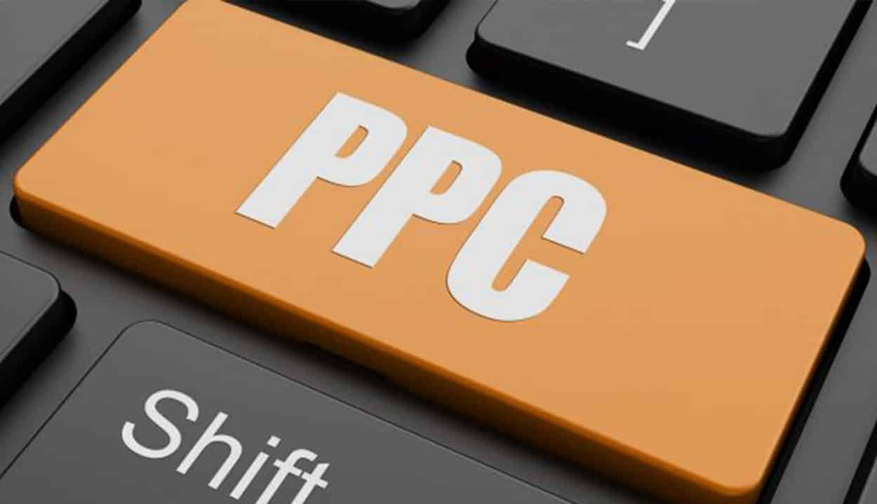 What is PPC automation? Boost your time with it.