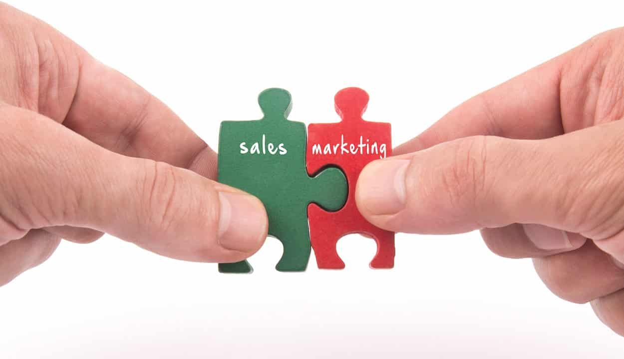 7 tips to help you to get good sales in 2021