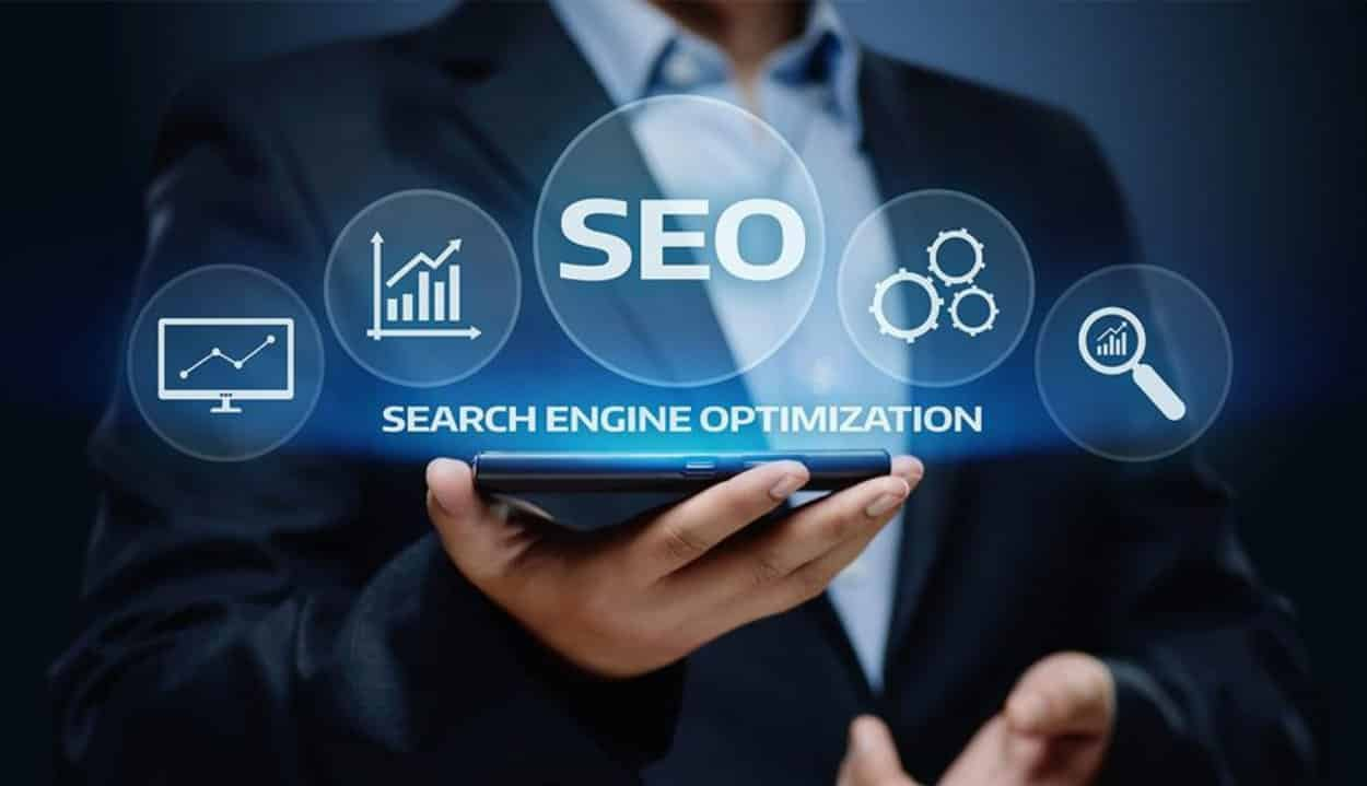 Future of SEO in 2021: 4 SEO Trends to Know