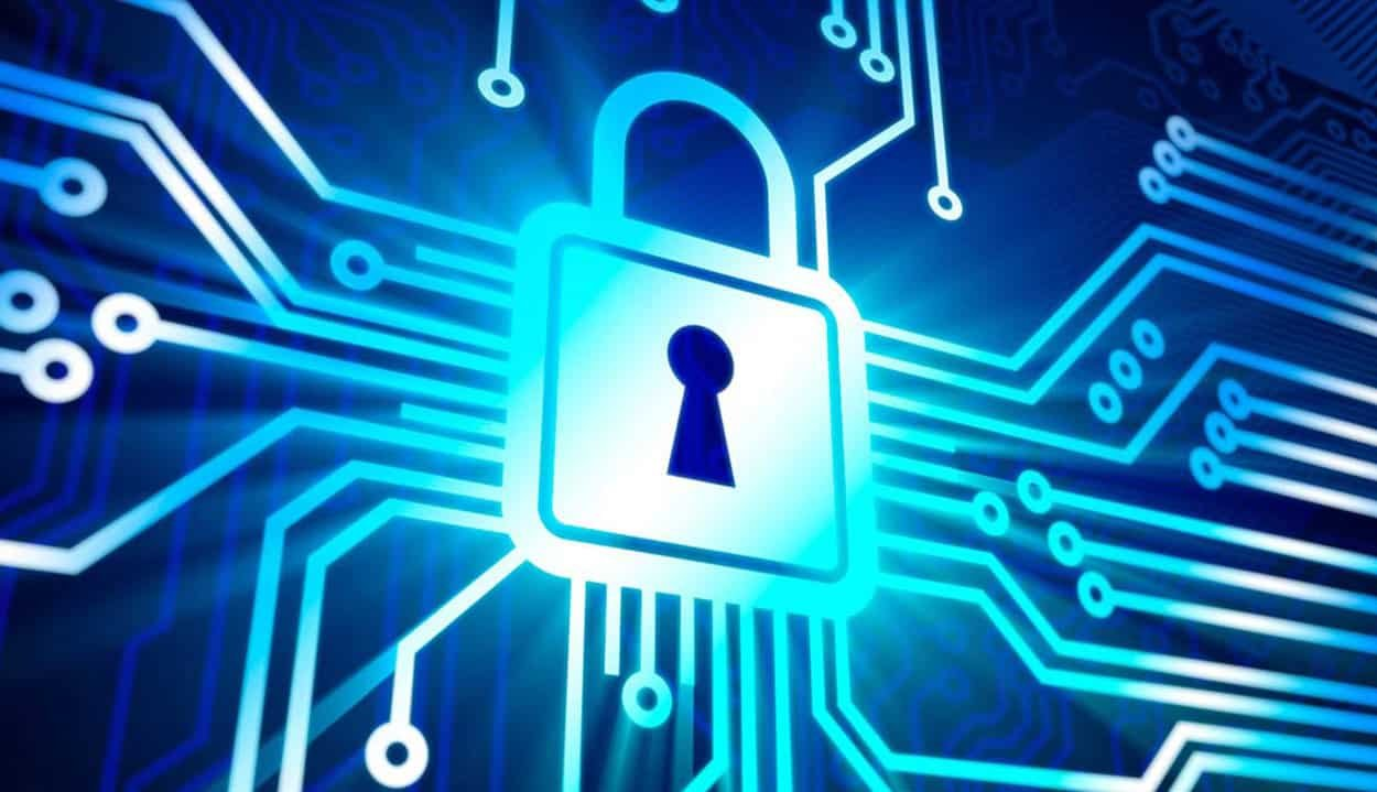 4 important tips for secure hosting