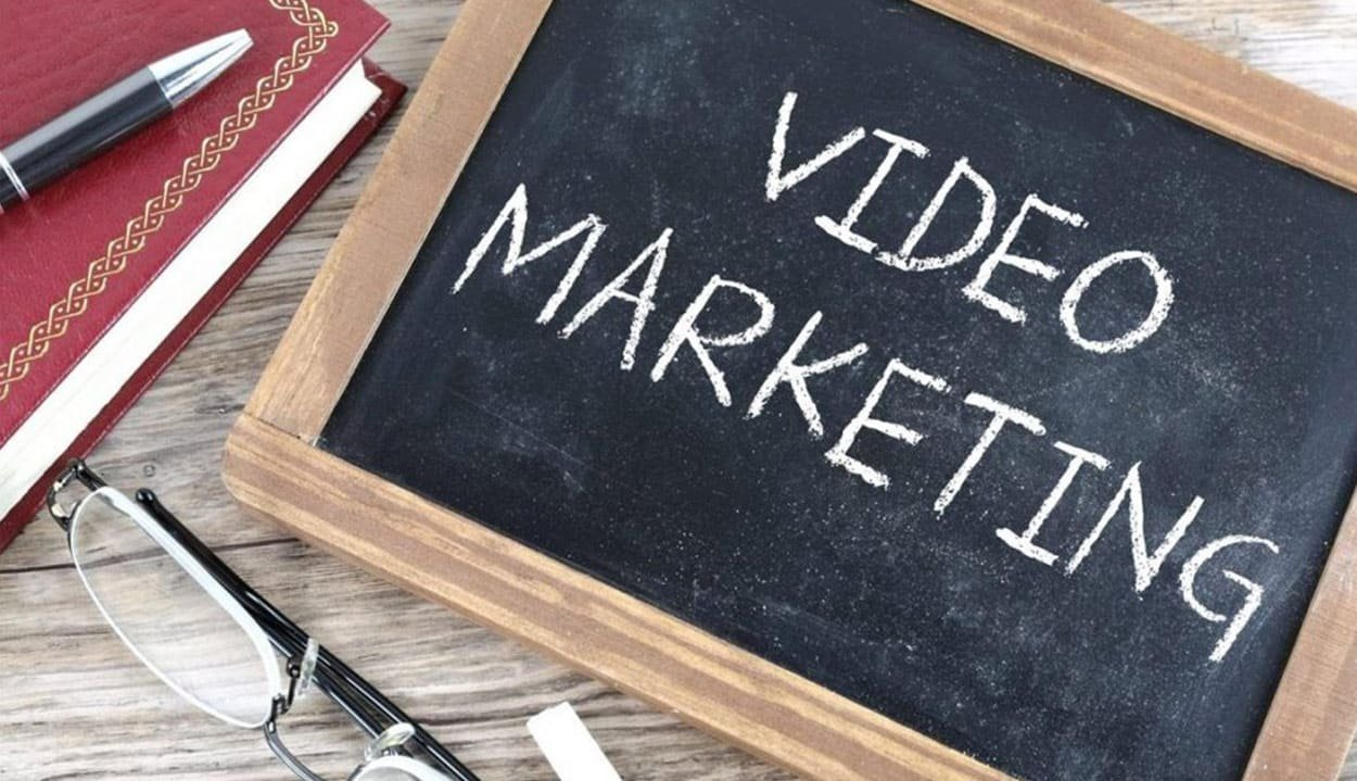 Video marketing: 3 ways to make videos successfully