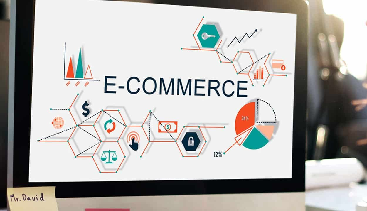 Benefits of Ecommerce Automation for Your Business