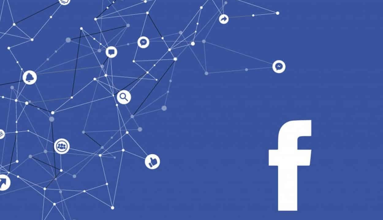 2 tested techniques to increase organic reach on facebook