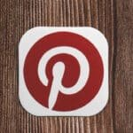 How to Sell on Pinterest: Your Guide to Selling on Pinterest