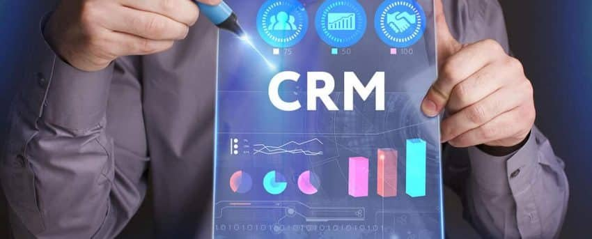 CRM connects better with customers: 5 success stories