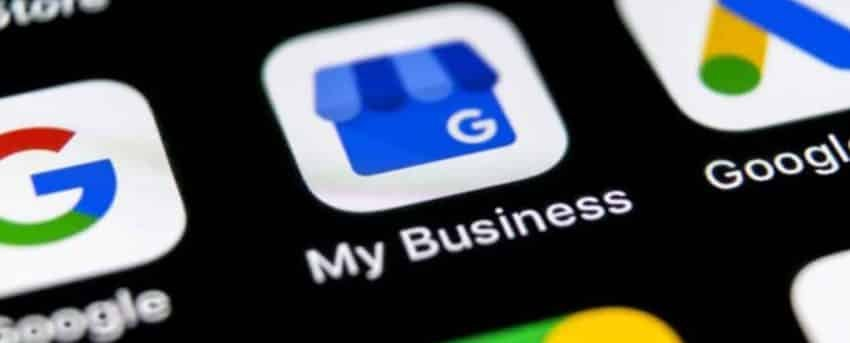 How to Promote My Business on Google for Free