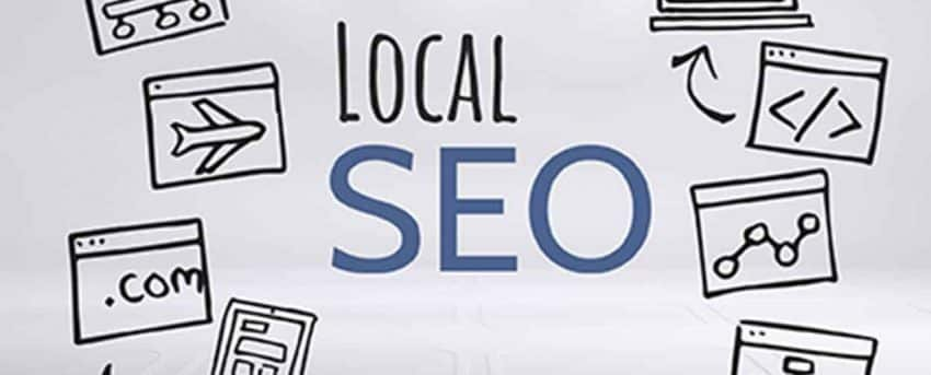 What is local SEO and why is local search important?