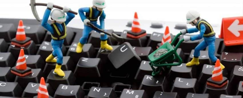 Web support: 4 must-have tips