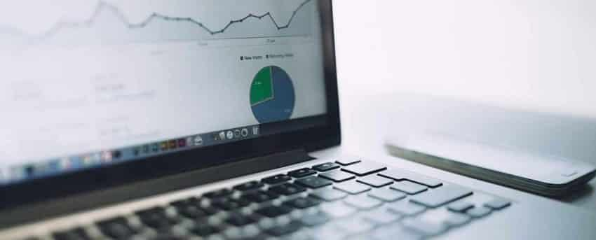 Do you want to drive more website traffic? You need to read these tips