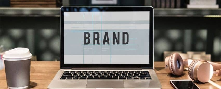 3 steps to create content and enhancing branding