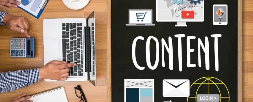 Improve the value of your content in 7 simple tips