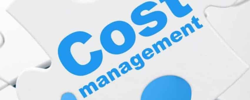 How optimize my advertising cost: 5 Special factors