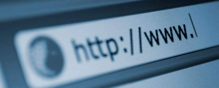 8 tips to choose the perfect domain name for your site