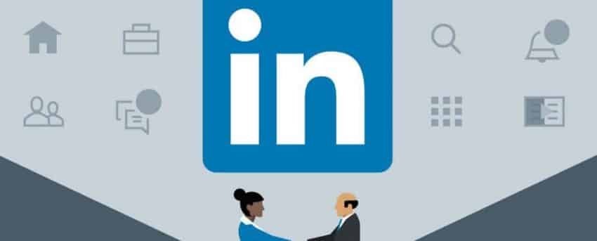 5 tips to improve your company's page on LinkedIn