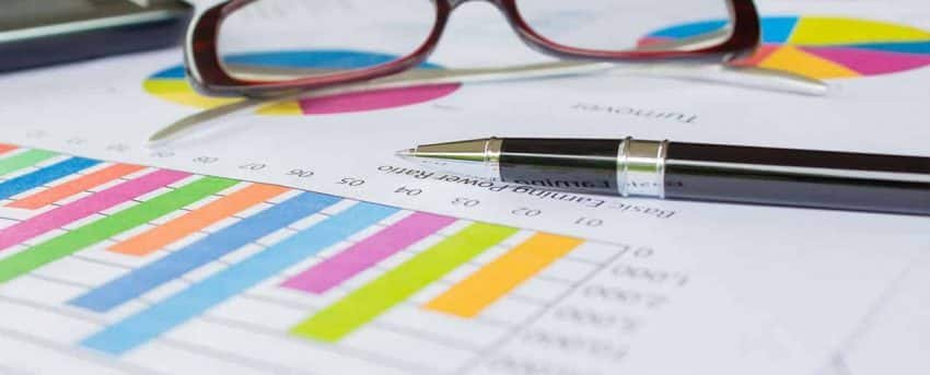 6 hints for successful business financial planning