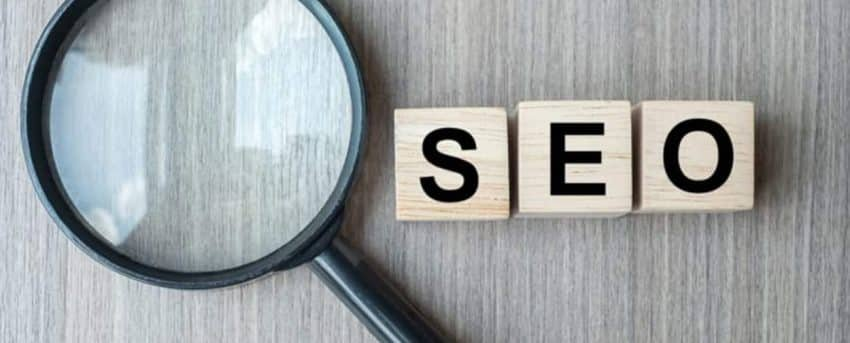 Don't make local seo? boost your website rigth now