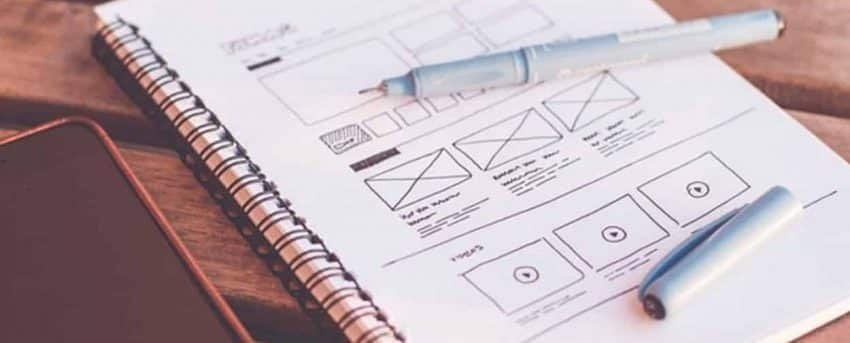 4 UX Design Trends to Dazzle Users in 2021