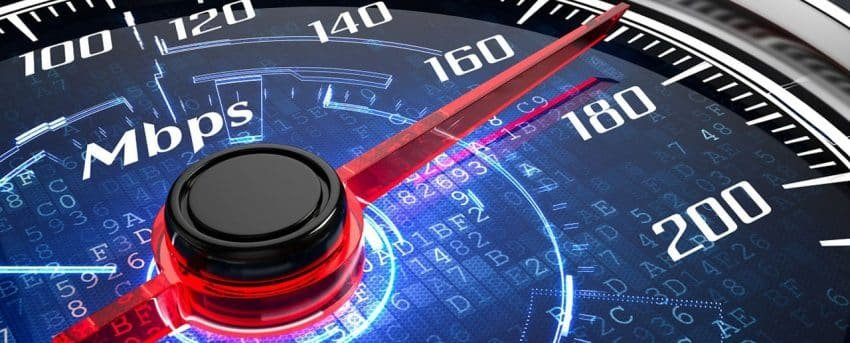 page load speed: You know whta is it?